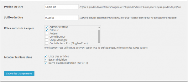 presentation-des-configurations-du-plugin