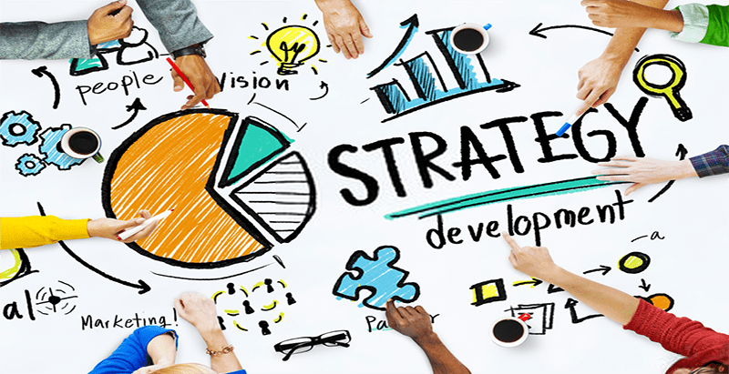 Strategies creation contenu meilleur blog