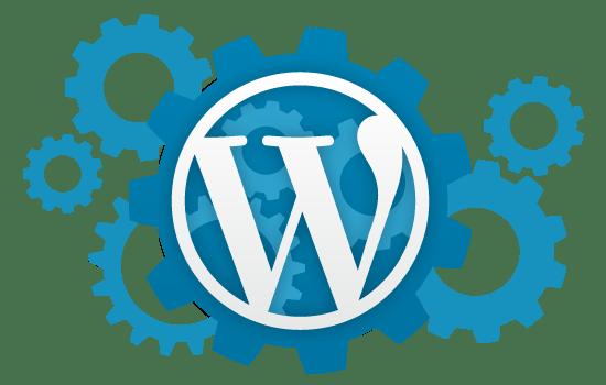 pelatihan tutorial-cara-membuat-a-situs-wordpress