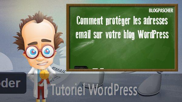 email-adress-encoder-plugin-wordpress