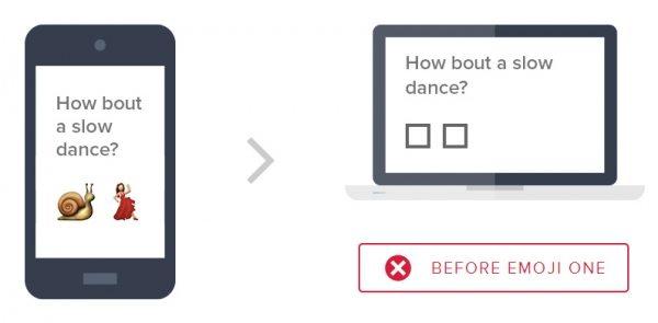 emoji-one-probleme-decryptage