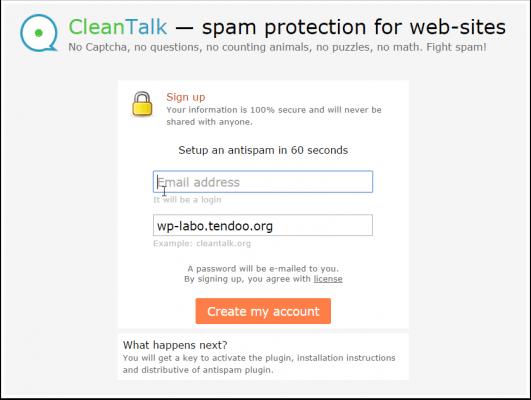 enregistrer-votre-site-web