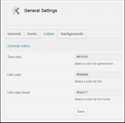 Ogólne-settings-Nova-colors