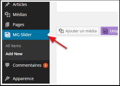 mg-slider-menu