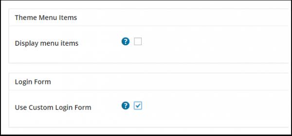 options-des-menus-et-de-la-page-de-connexion