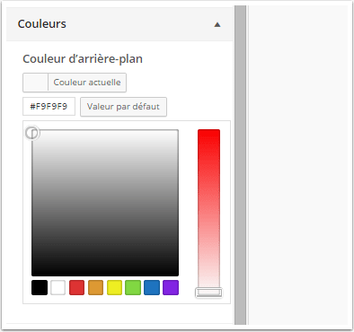 personnalisation-couleurs