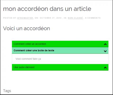 presentation-accordion