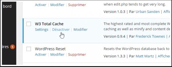 w3-total-cache-plugin-wordpress
