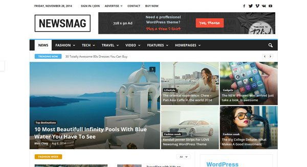 Newsmag-tema-wordpress-buat-blog-koran-majalah
