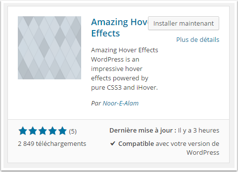 amazing-hover-effects-tableau-de-bord-installation