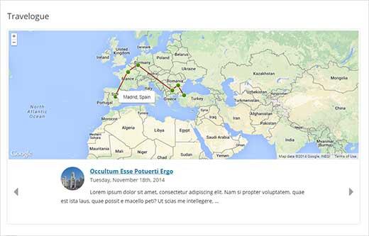 apercu-carte-interactive