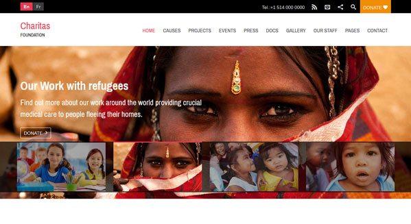 charitas-un-theme-wordpress-pour-charite-ong-fondation
