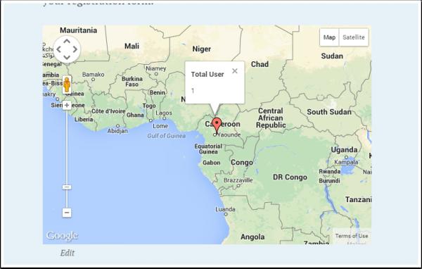 Demo-posição-google-mapa