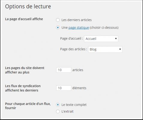 reglages-lecture