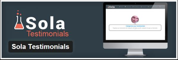sola-testimonials-plugin-wordpress