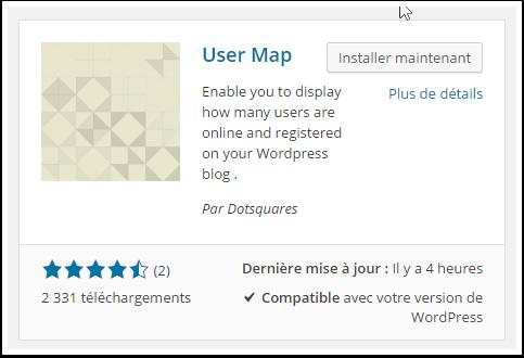user-map-instalação-wordpress