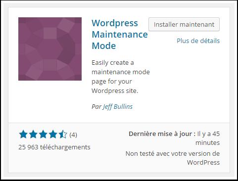 WordPress-обслуживание-моды