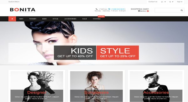 Bonita-Thème-Prestashop--Creer-site-e-Commerce-pour-boutique-de-mode
