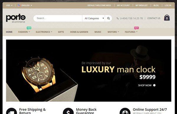 site vente montre guess vente de france pas cher. Black Bedroom Furniture Sets. Home Design Ideas