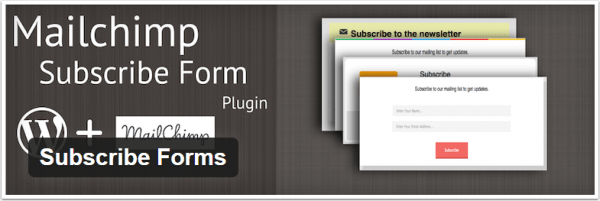 Subscribe-Forms-WordPress-Plugins
