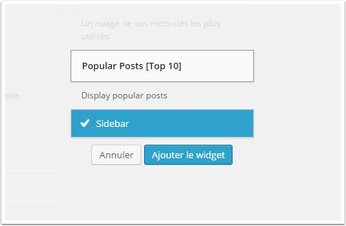 ajouter-le-widget-10-top-posts