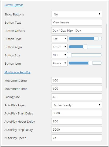 button-options-moving-and-autoplay