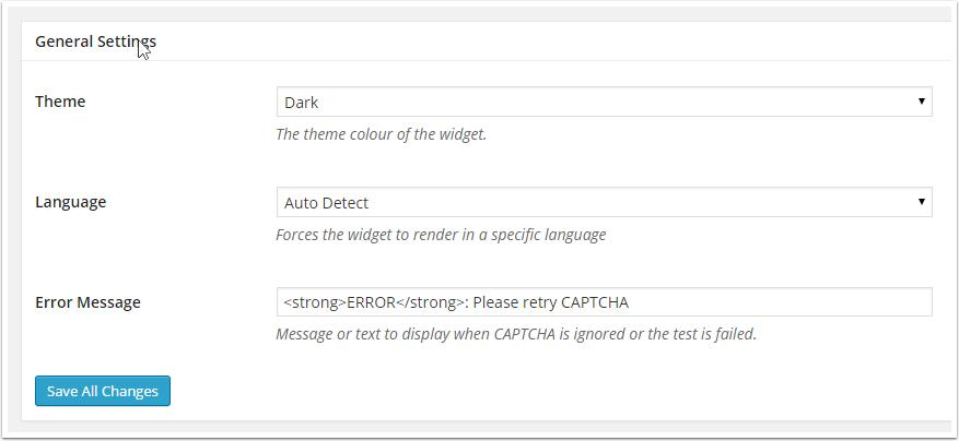 general-settings-no-captcha-recaptcha