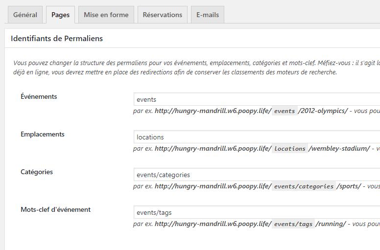 dobré užívateľské meno pre datovania webovej stránky Zoznamka douchebag Meme