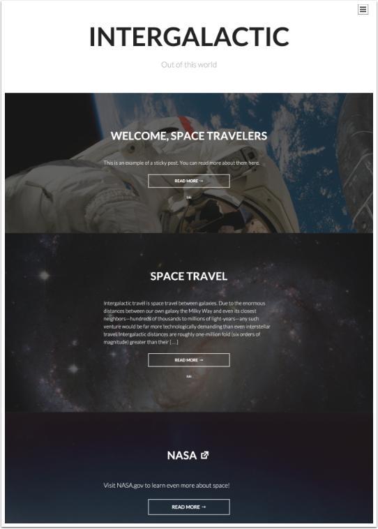 intergalactic-theme