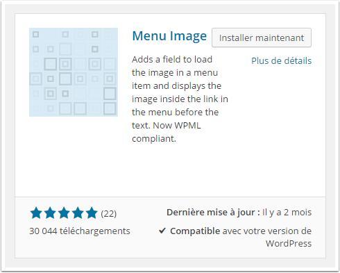 menu-image-installation-tableau-de-bord