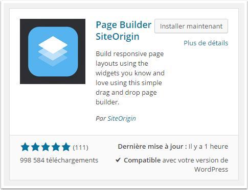 page-builder-installation-tableau-debord