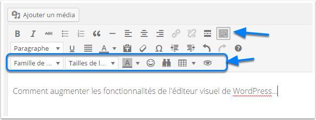 apresentação interface-de-itens