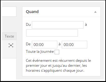 section-quand-event-calendar