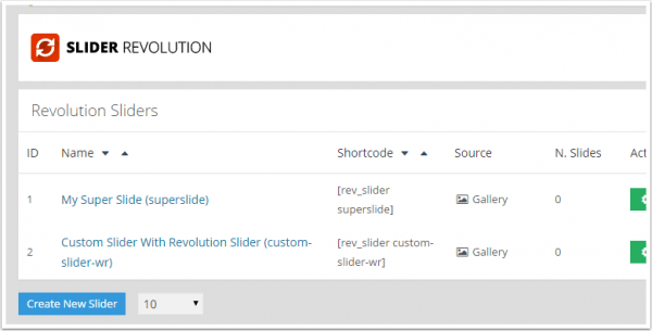 selection-slide-a-modifier-revolution-slider