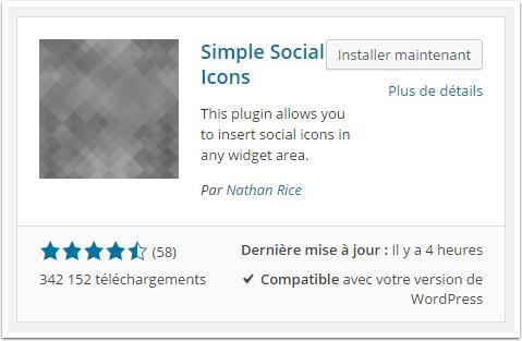 simple-social-icon-installation-tableau-de-bord