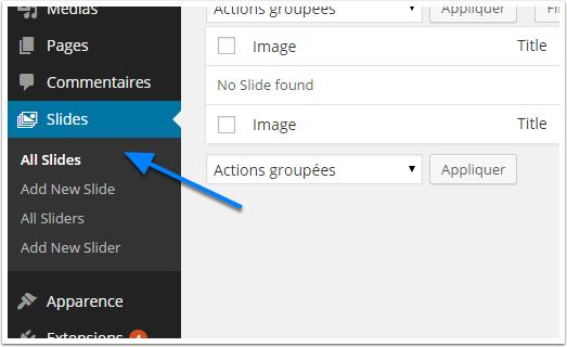 slides-menu-plugin-hd-slider