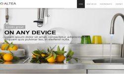 Altea-tema WordPress-to-membuat-a-situs-of-decoration-interior