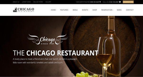 Site de rencontre chicago
