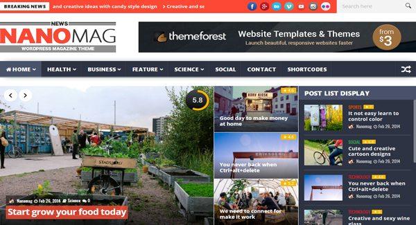 NanoMag-thème-WordPress-pour-créer-un-site-d'informations