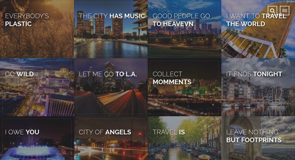 Travelogue-theme-wordpress-to-criar-blog-trip