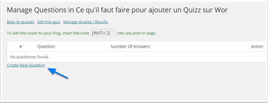 create-new-question-quizz