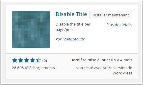 disable-título-instalação-table-de-board