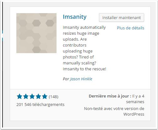 imsanity-plugin-wordpress