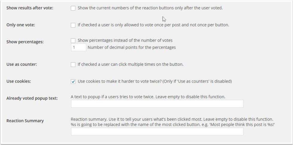 reaction-bouton-reglages-2
