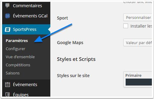 sportpress-menu