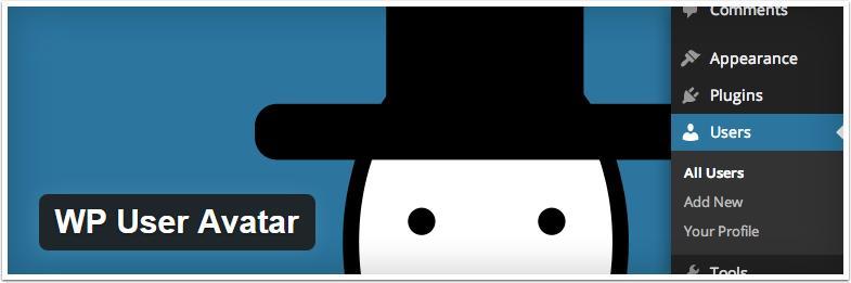 WPML, najlepší plugin pre preklad vašich webových stránok.