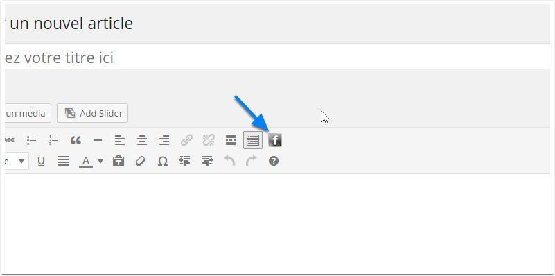 comment ajouter une page a un pdf