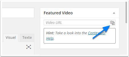 featured-video-meta