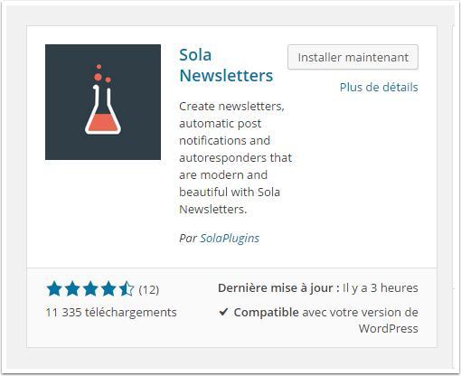 sola-newsletter-instalação-de-mesa-board