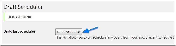undo-scheduler-drafts-scheduler